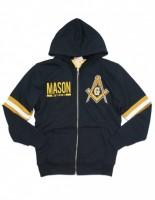 MASON NEW HOODIE