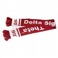 Delta Winter Scarve