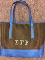 SGRHO LIGHT HANDBAG
