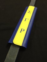 SGRHO Car Seat Belt Cover