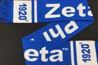 ZETA-SCARF