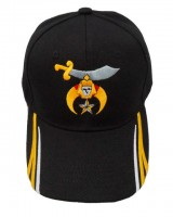 1174cf9c51421 Shriner Hat Bill design