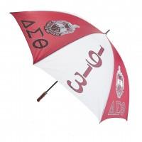 Delta Jumbo Umbrella