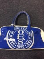 OES Sports Bag