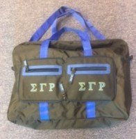 SGRHO Carry Bag