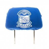 SIGMA HeadRest Cover