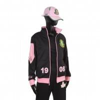 AKA Elite Warm-up Jacket