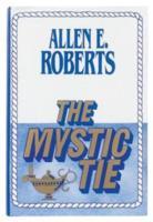 The M ystic Tie