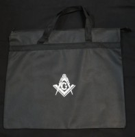 Cloth Apron Case - Mason